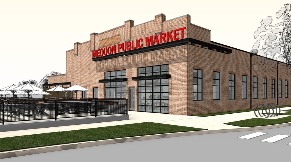 Mequon Public Market Front 6-11-18-min.jpg
