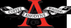 logo_410x.png