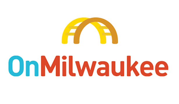 Logos-_0003_OnMilwaukee.png.jpg