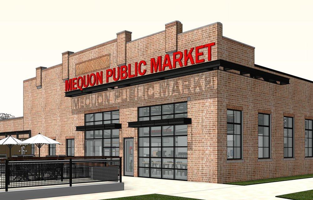 Mequon Public Market Front 6-11-18.jpg