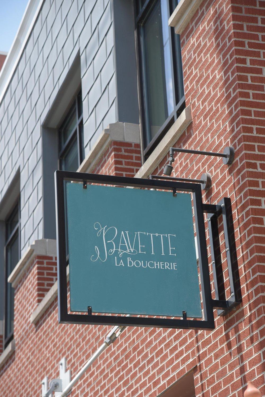 Bavette Sign - Photo by Katy Rowe-min.JPG