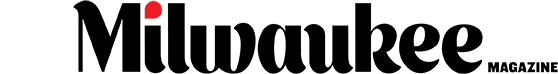 MilMag_Logo_Web_padding_558x74_v2.png