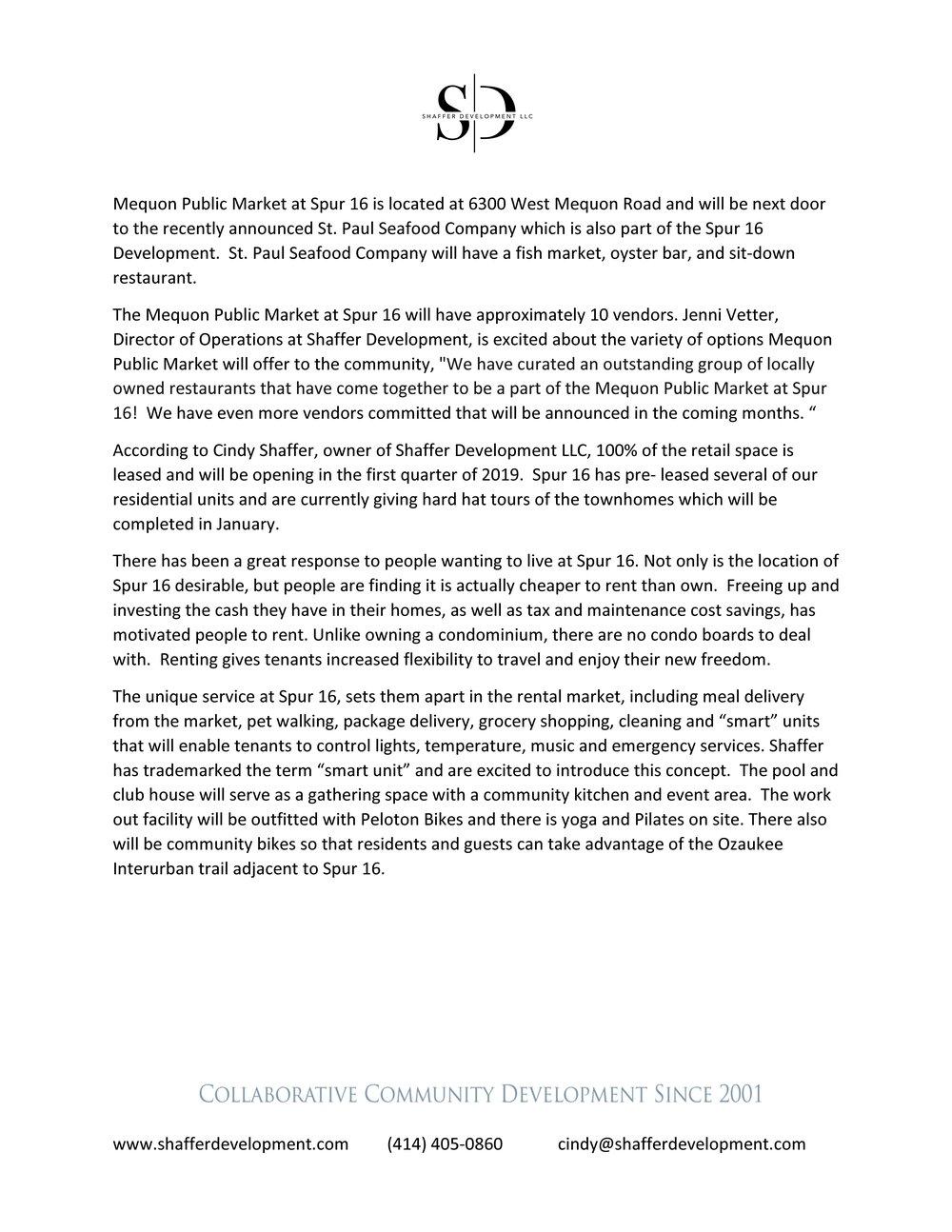 Screaming Tuna Press Release_Page_2.jpg