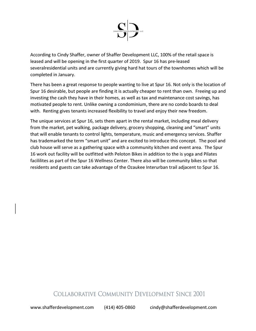 Club Pilates Mequon Spur 16 Press Release_Page_2.jpg