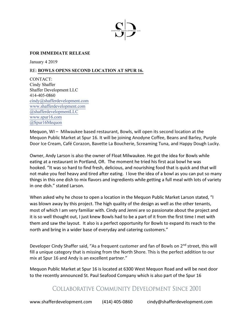 Bowls Press Release_Page_1.jpg