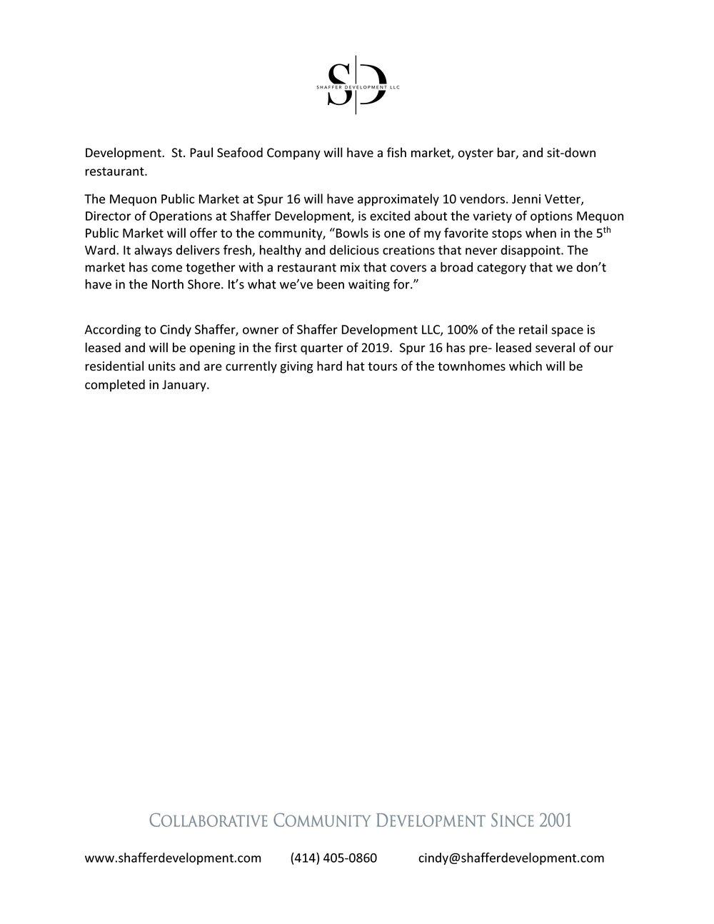 Bowls Press Release_Page_2.jpg
