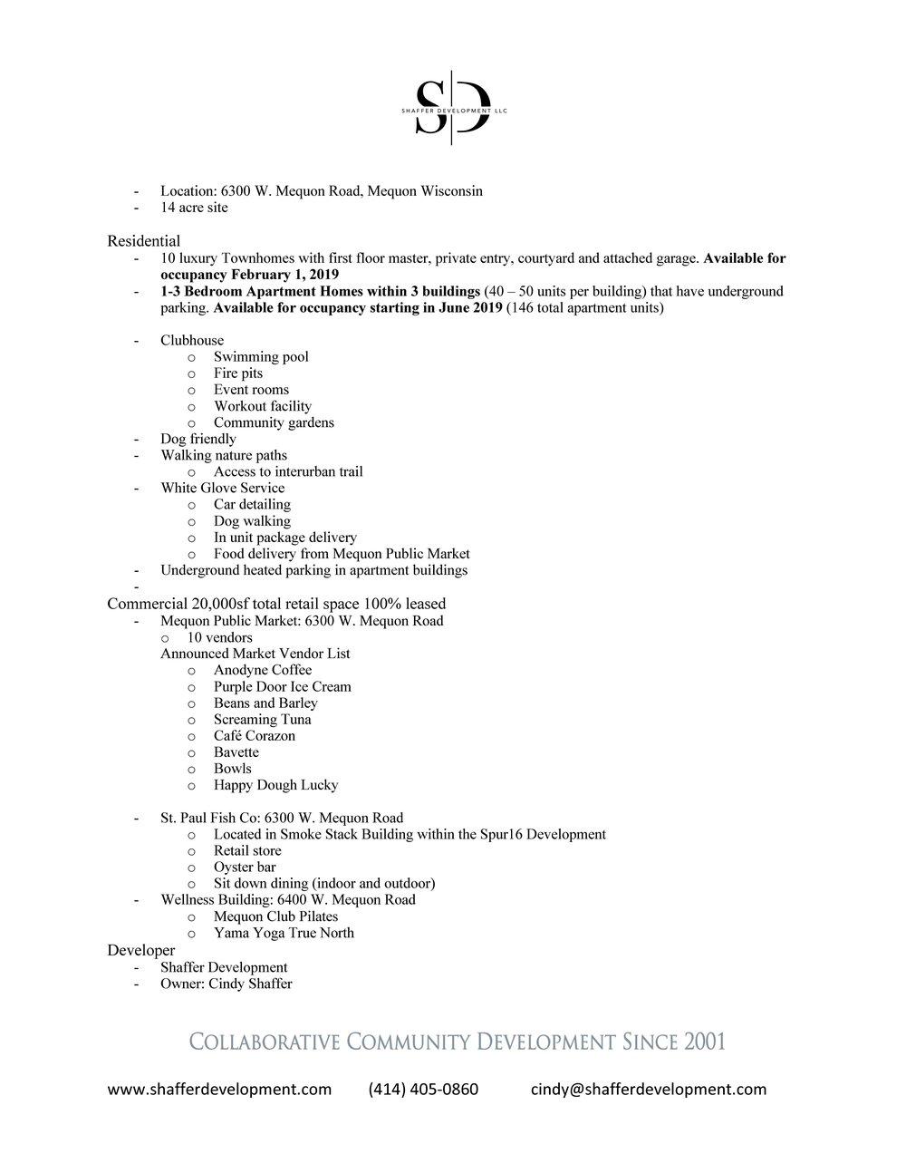 Bowls Press Release_Page_3.jpg