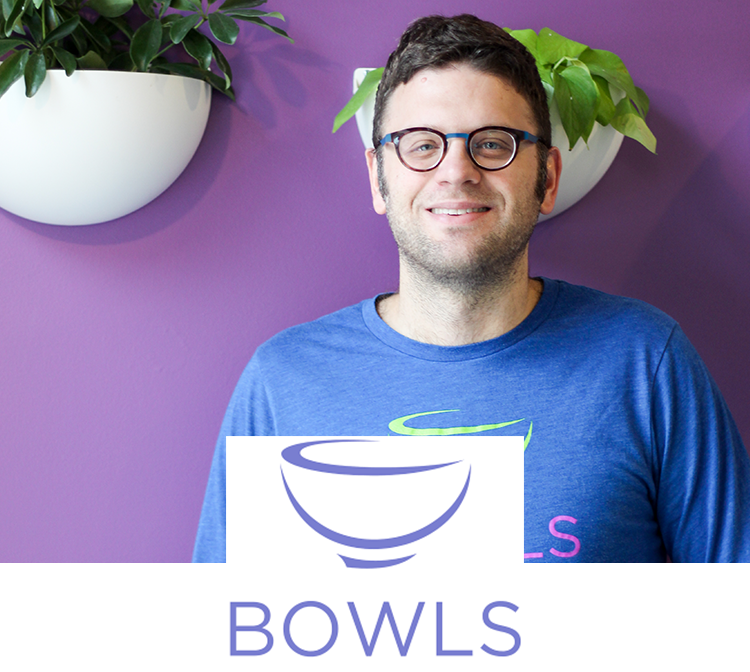 Bowls+Horizontal+Thumbnail.png