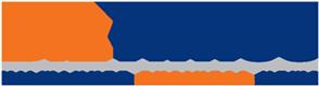biztimes-logo-1.png