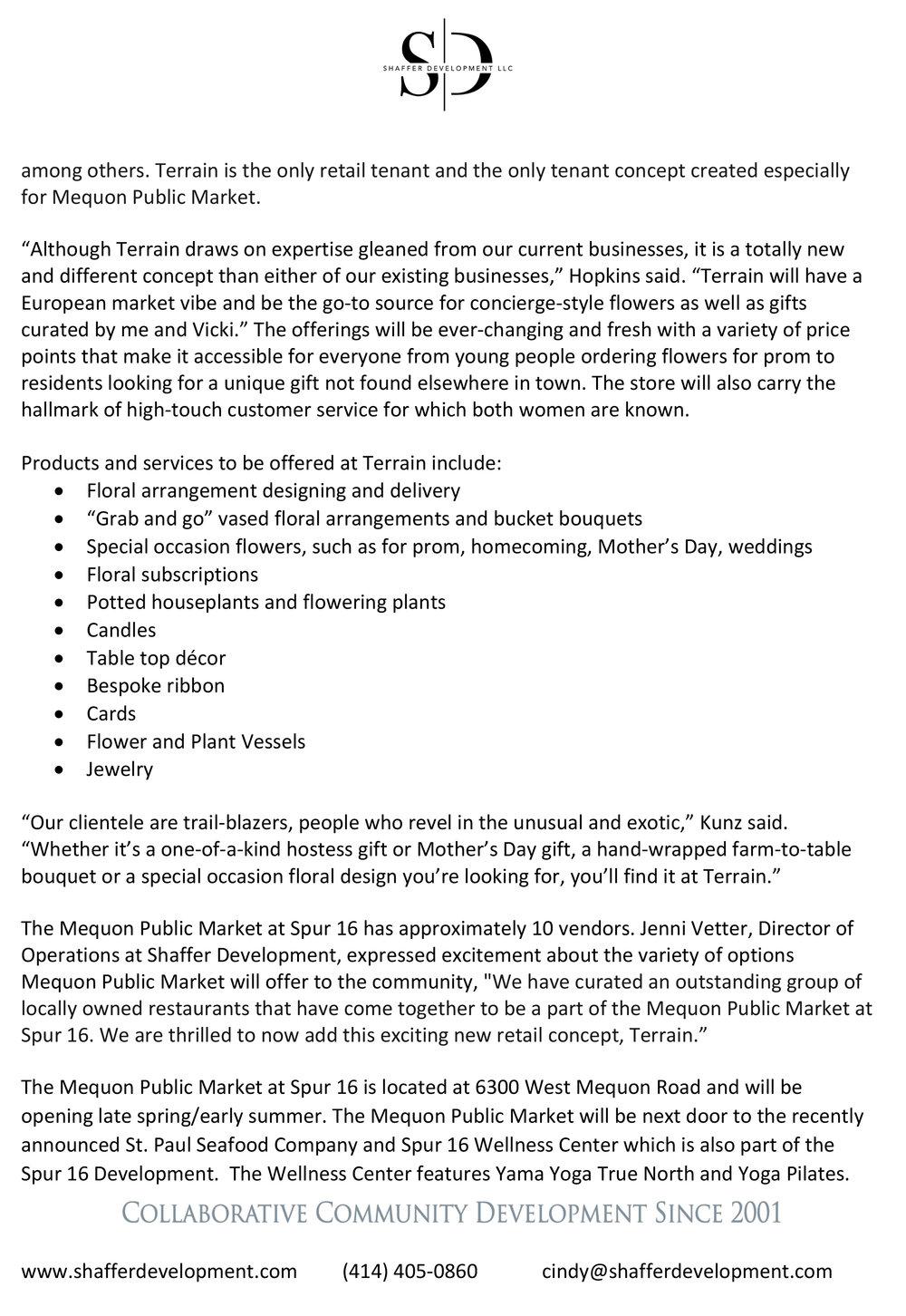 Terrain Press Release 2.jpg