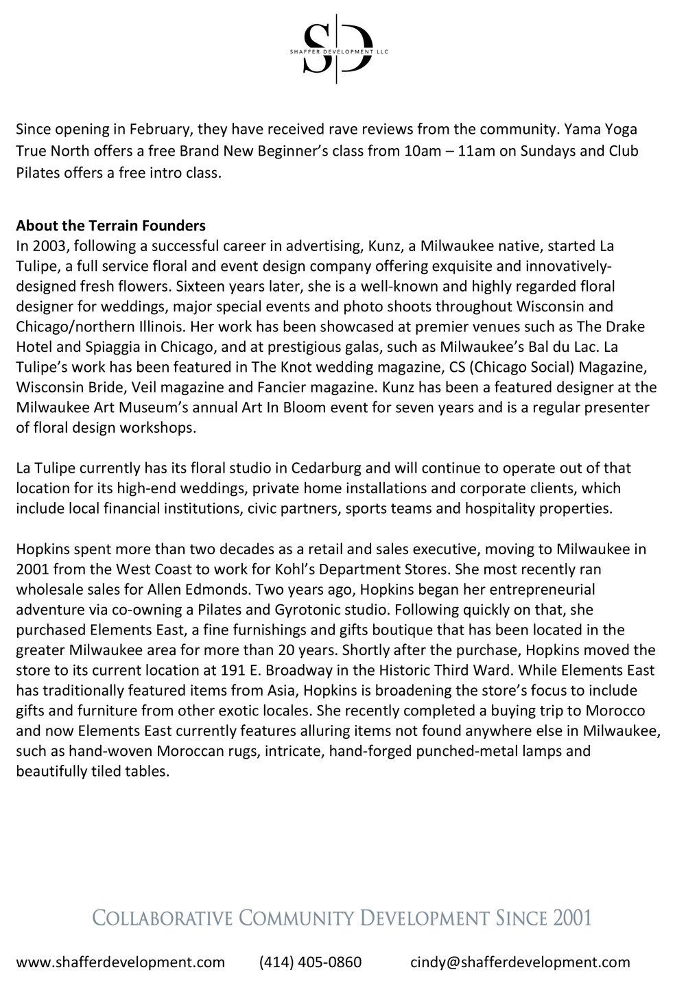 Terrain Press Release 3.jpg