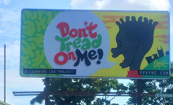 xpayne_billboard3.jpg