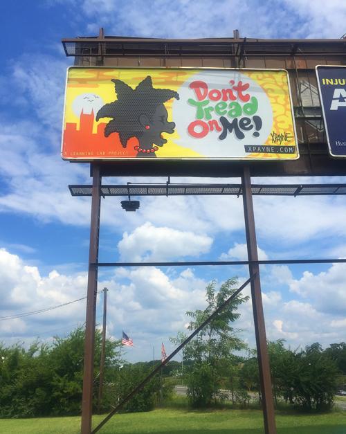 xpayne_billboard4.jpg