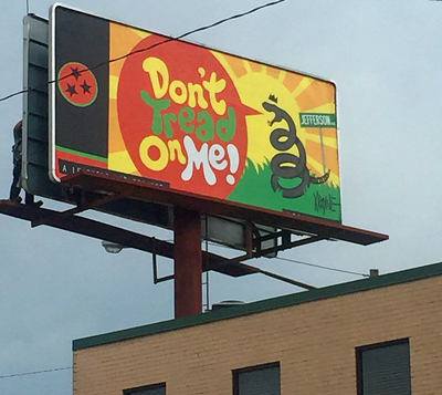 xpayne_billboard2.jpg