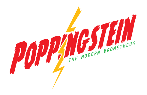 poppingtitle.png