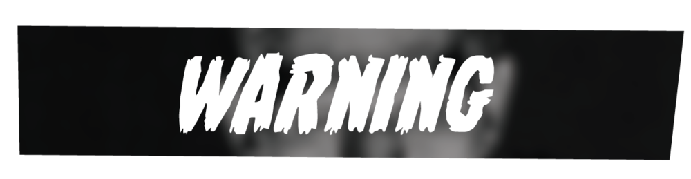 poppingstein_TITLES_WARNING.png