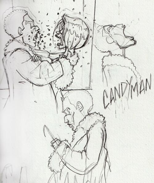 candymansketch.png