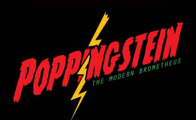 poppingstein_TITLES_MAINTITLE.png