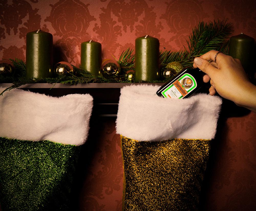 stockings_shelf.jpg