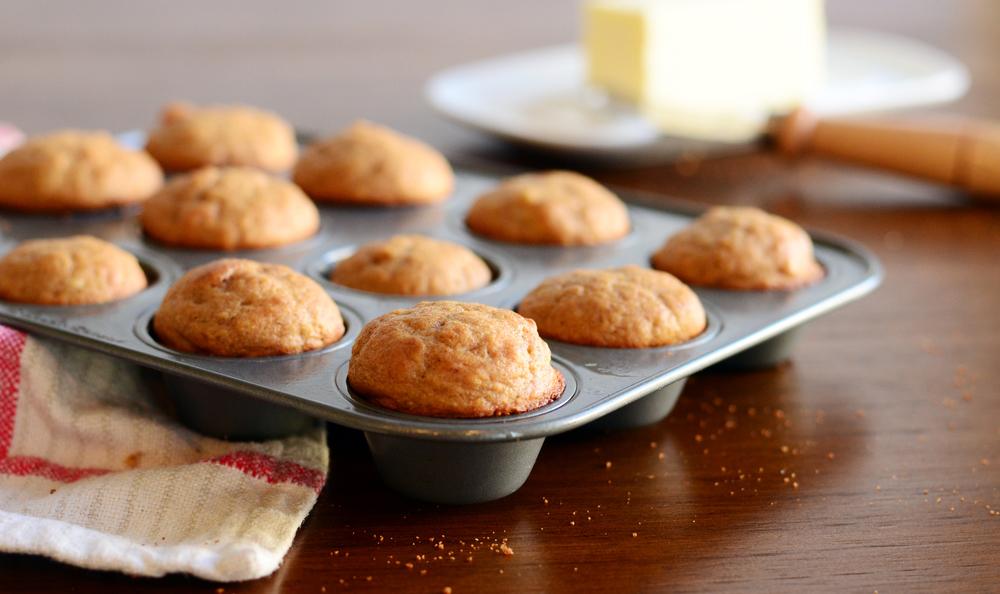 muffinbanner.jpg