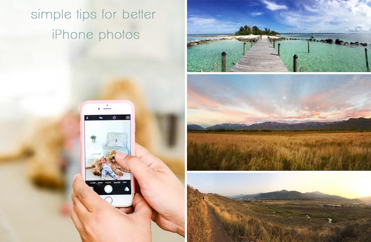 iphonetips.jpg
