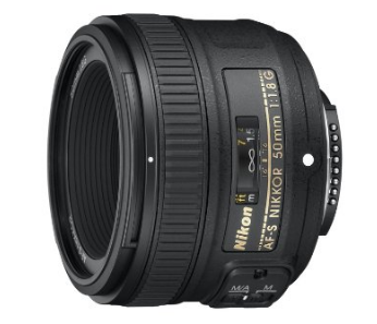 Best Nikon Lenses Under $800 - Top DX Lenses - www.mommatography.com