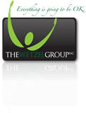 The Wetzel Group, Inc.