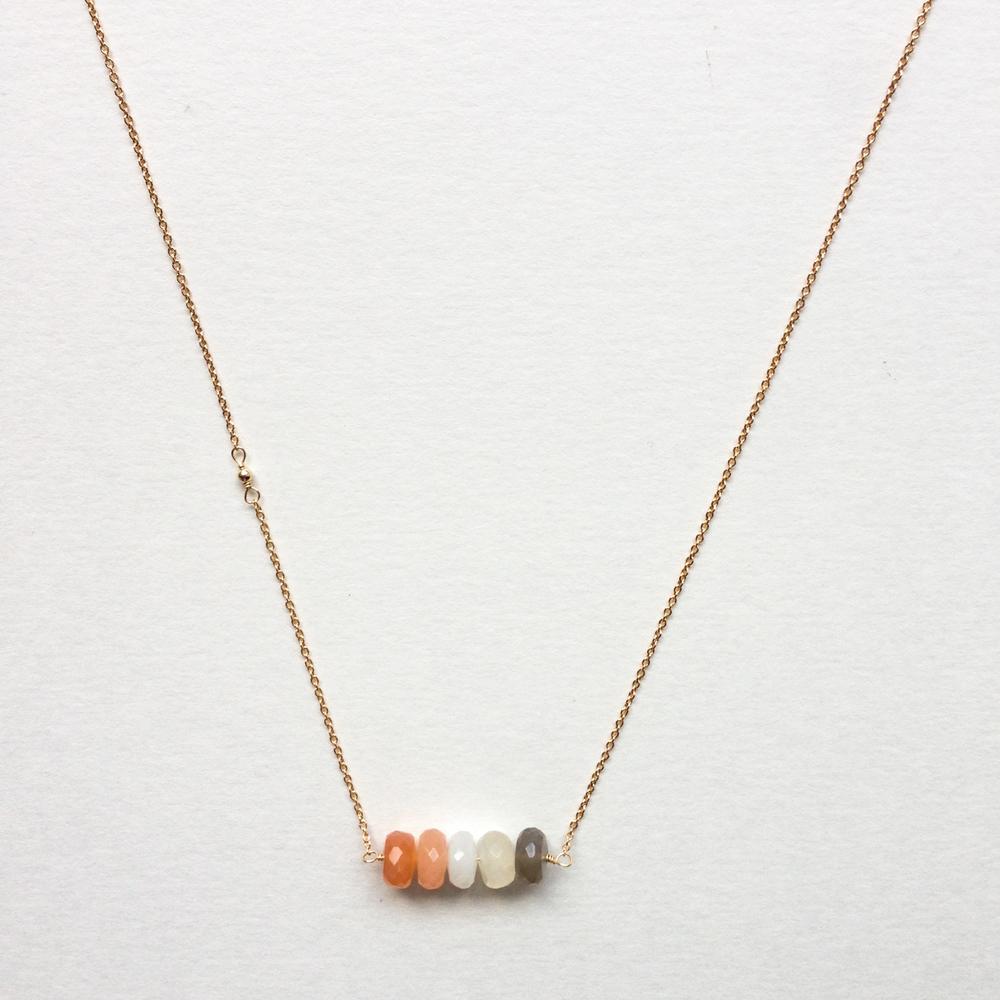 noodlenthread - jewelry