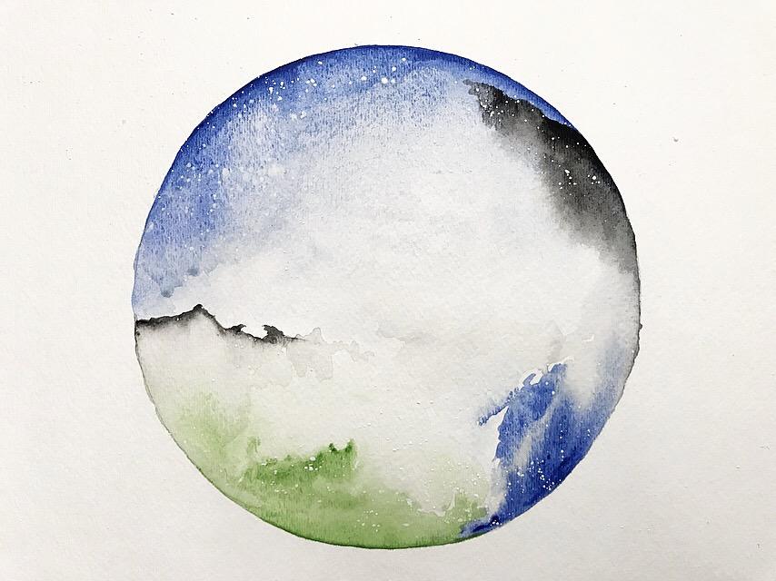 noodlenthread-sphere