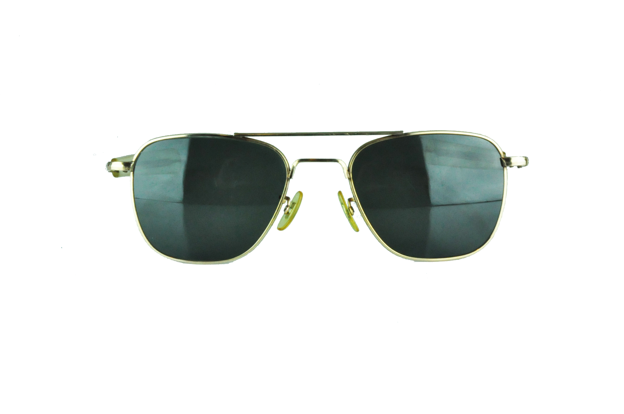 american aviator sunglasses  American Optical Vietnam War Aviator Sunglass \u2014 RUGGED ROAD