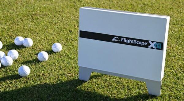 FlightScope Technology