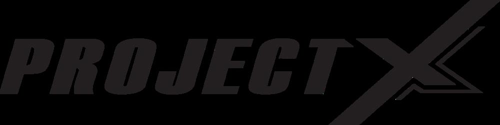 ProjectX-logo.png