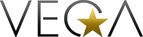 vega-logo-white-backgroud.png