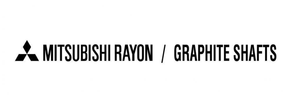 Loft-Golf-Mitsubishi-Rayon-Graphite-Shafts-Logo-1024x366.png