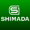 shimada shaft logo.jpg