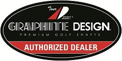 GD_Auth_Dealer_Logo_1.jpg