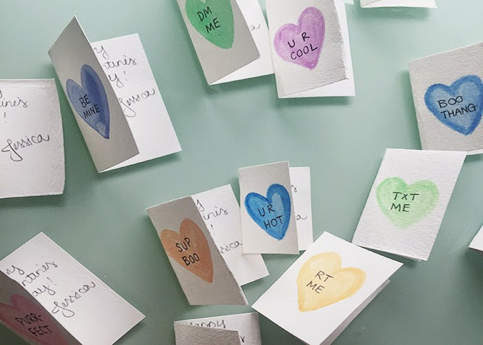 valentine-mini-watercolors-4.jpg
