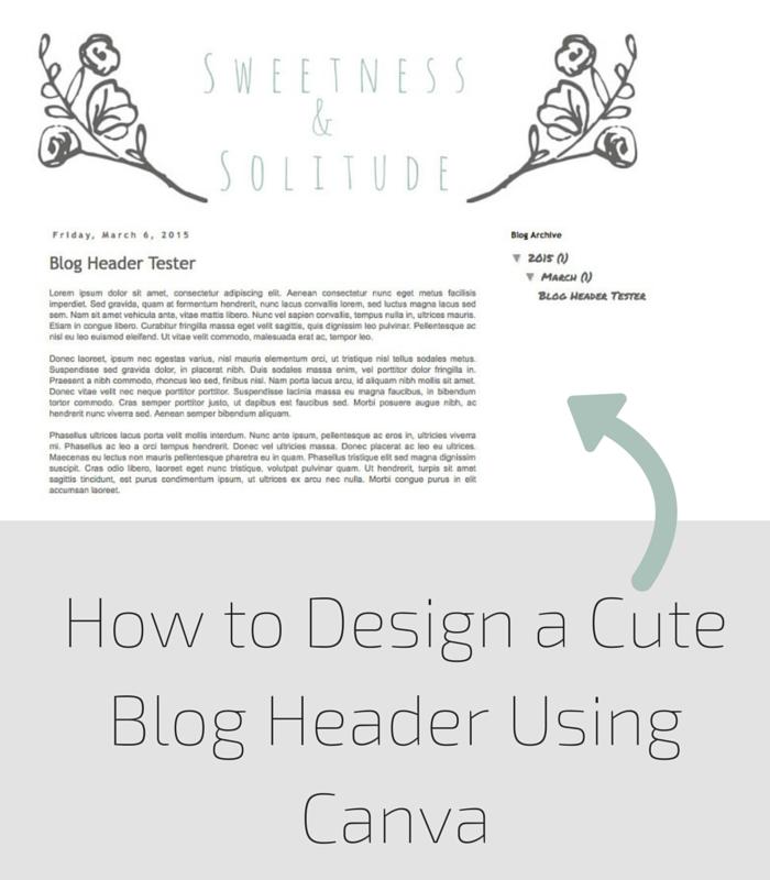 canva-blog-header-tutorial