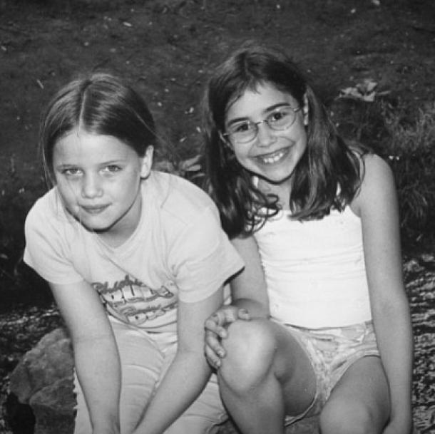 jessica-melissa-kids