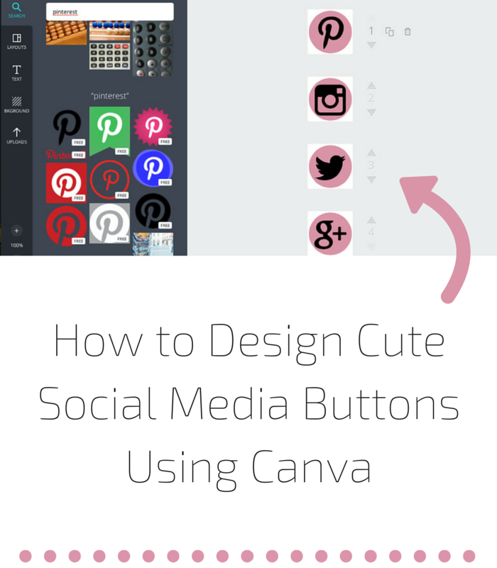 canva-social-media-buttons-tutorial