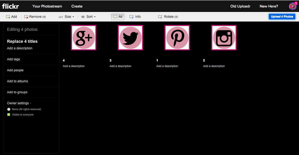 social-media-button-tutorial-flickr-shot