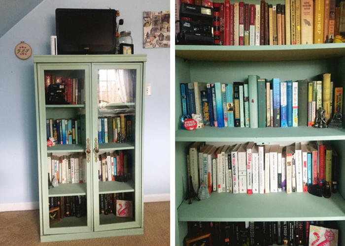 diy-bookcase-book-organization-2