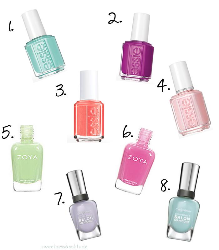 8-fresh-spring-nail-polishes