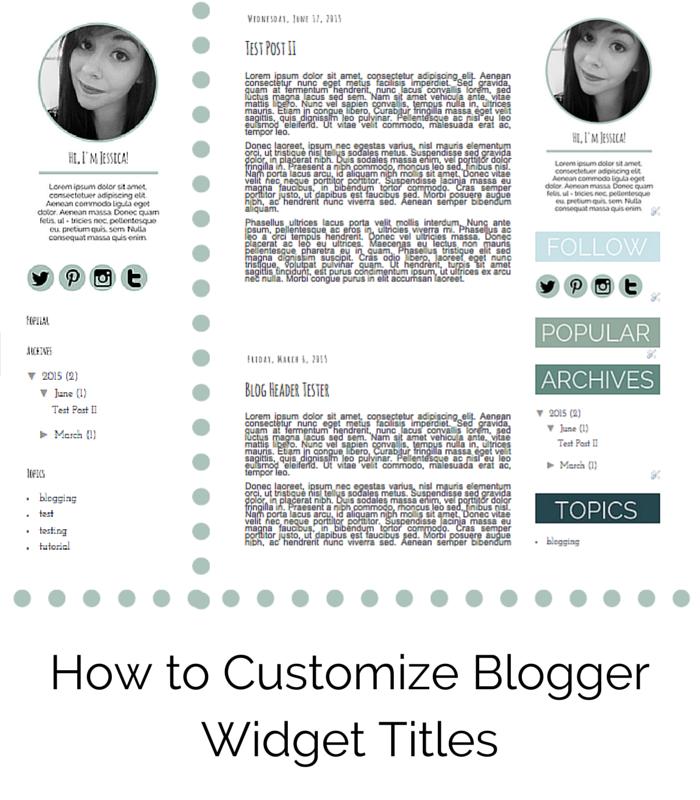 blogger-widget-tutorial