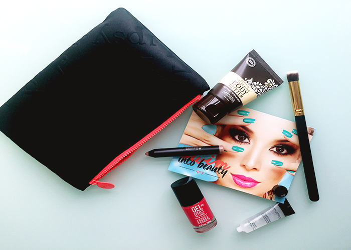 june-2015-ipsy-glam-bag