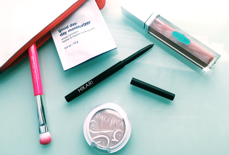ipsy-review-jan-2015-3.png