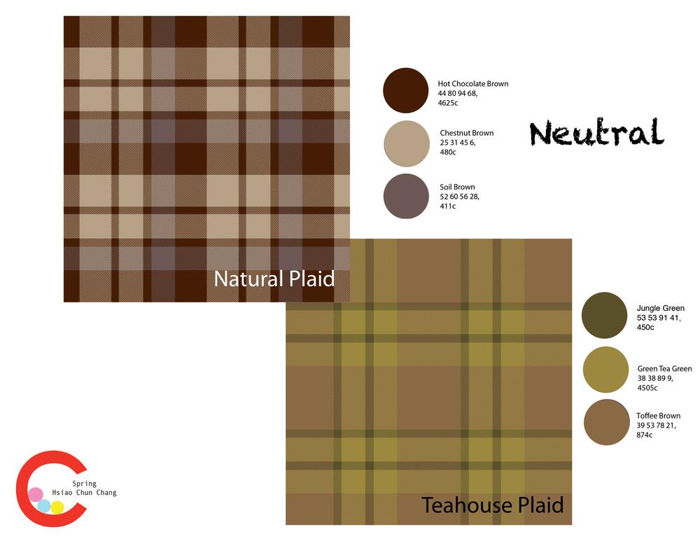 neutral p.jpg