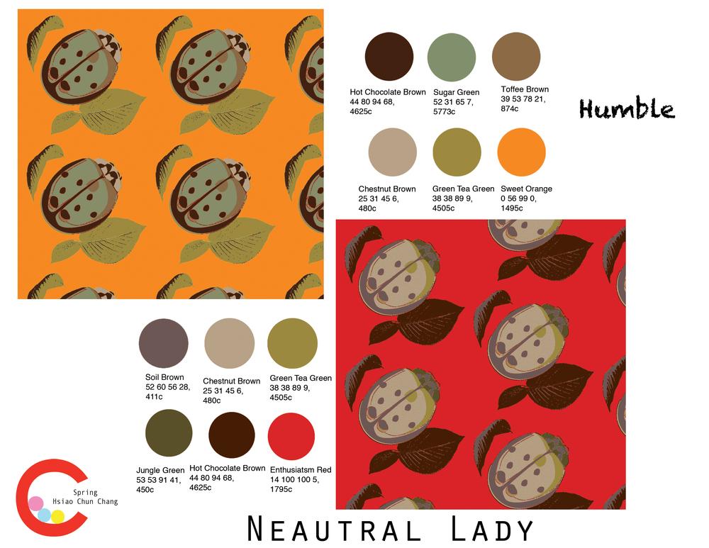 neutral print .jpg