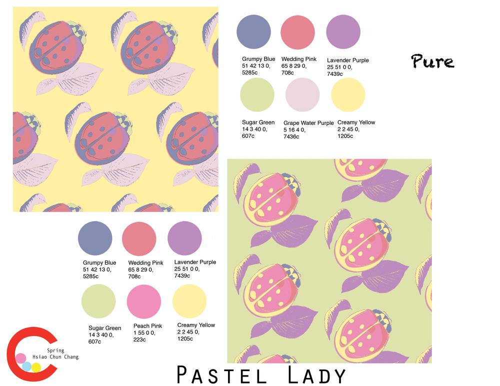 Pastel print.jpg