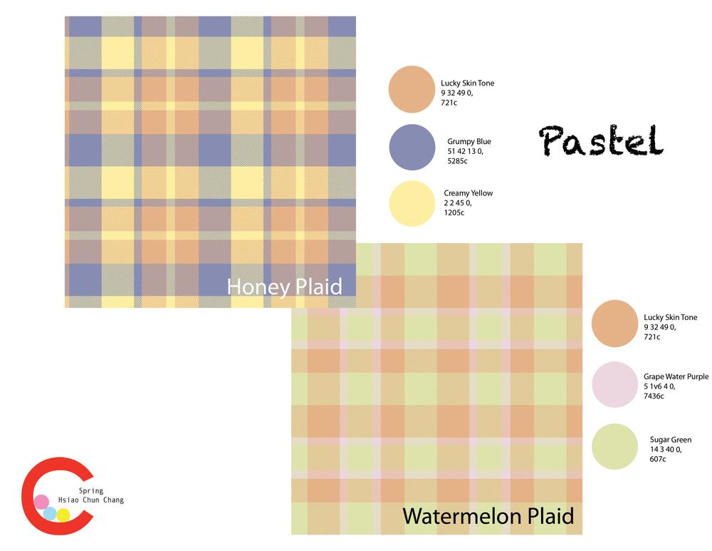 pastel  p.jpg